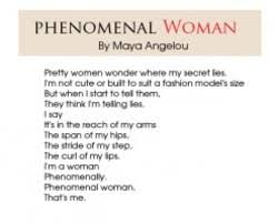 black empowerment poems poems women empowerment quotes or s quotesgram