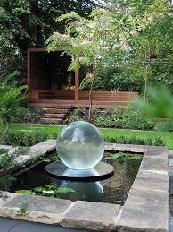 Water Fountain Designs Garden Zen Water Fountain Ideas For Garden Landscaping 30 Decomg