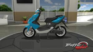 game game traffic rider adalah game mengemudikan motor dengan ukuran kecil dan grafik yang sangat bagus di game trafific rider ini kita bisa mengendarai