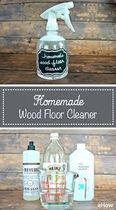 diy hardwood floor cleaner natural wood vinegar best ideas on cleaning solution