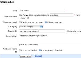 use diigo to help write your next college essay or term paper write college essays
