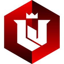 Lebron James Crown Logo