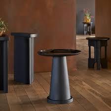 <b>Стол La Redoute Стол диванный из</b> металла Hanzi AM.PM ...