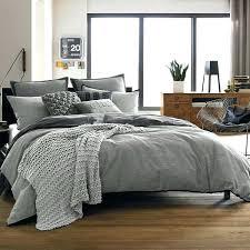 ideas of grey bedrooms grey bedding ideas bedding grey comforters gray bedding ideas grey bedding comforter