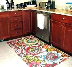 gel kitchen mats gel kitchen floor mats l shaped kitchen mat garage floor best gel kitchen floor mats kitchen gel kitchen floor mats gelpro kitchen mat