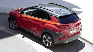 2018 hyundai kona photos.  photos 2018 hyundai kona reveal to hyundai kona photos 2