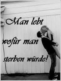Spr He Leben Kurz Tattoo Spruchwebsite