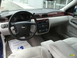 2007 Chevy Impala Interior - carreviewsandreleasedate.com ...