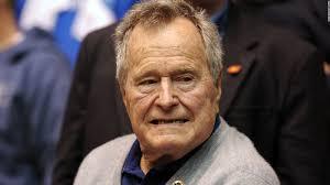 George W Bush S Daughter Attends Clinton Fundraiser In Paris