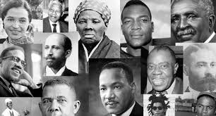 Black History Month 2015 Quotes: 20 Inspirational Sayings By ...
