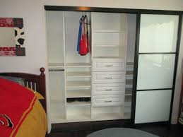 awesome modern sliding closet door best 3 panel aluminum frame image within remodel lowe pull canada glass