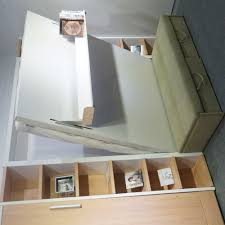 Electric Murphy Bed Wall Bed Hardware Wall Bed Hardware Suppliers And Manufacturers