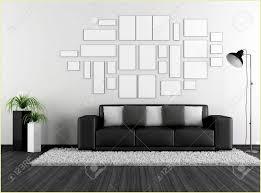 Wohnzimmer Schwarz Weiß Grau Einzigartig Neu Schwarz Weiß