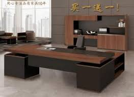 modern office table. Nice Inspiration Ideas Modern Office Table Brilliant