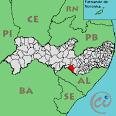 imagem de Ita%C3%ADba+Pernambuco n-13