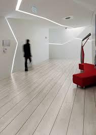 office flooring tiles. Affinity255 Planed White Oak Luxury Vinyl Tile Flooring In Ultra Modern Office Corridor Tiles V
