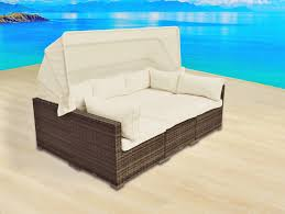 modern patio furniture. Modern Outdoor Patio Furniture, Dining Sets, Contemporary Sectional Sofas | MangoHome.com Furniture R