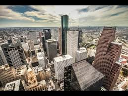 Places to see in ( Houston - USA ) - YouTube