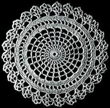 Spider Web Pattern Best Spider Web Doily Pattern 48 Crochet Patterns
