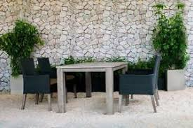 outdoor patio furniture sale calgary. free delivery in calgary! 5 pc weathered teak outdoor dining table set with dark chocolate patio furniture sale calgary e