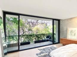 wide modern sliding glass door designs for bedrooms doors wardrobe wide modern sliding glass door designs for bedrooms doors wardrobe