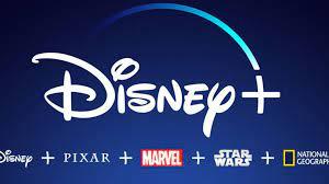 Disney+ Kontakt und Hotline: So gelangt ihr zum Kundenservice · KINO.de