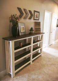 home entryway furniture. Charming Home Entryway Table Furniture