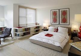 Home Decorating Ideas For Apartments  Ideas With Average - Vintage studio apartment design