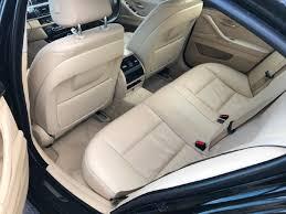 bmw 5 series 2 0 518d se auto 4dr 2016