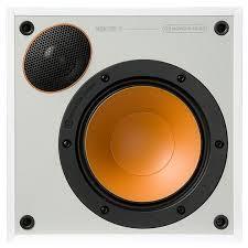 <b>Акустическая</b> система <b>Monitor Audio</b> Monitor 50 — купить по ...