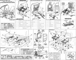 94 f 450 wiring diagram 94 database wiring diagram images 94 ford bronco front seat diagram