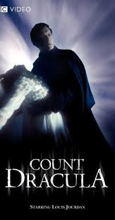 count dracula tv movie imdb