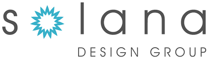 Design Group Solana Design Group Residential Architectural Custom Home