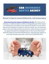 car insurance in oklahoma city auto insurance agency by car insurance oklahoma city auto insurance agency issuu