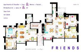 40 house plans design with house ideas best collection the simpsons house floor plan simpsons