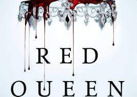 the art of book cover design part 2 an interview with red queen s book designer sarah kaufman