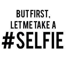 Selfie Quotes Gorgeous Selfie Captions For Facebook Latest Quotes Wala