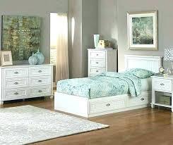 big lots bedroom furniture – afisenegal.org