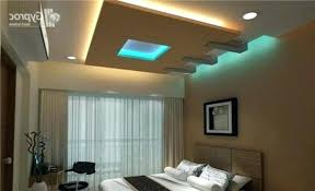 ceiling plus pop design for bedroom ceiling plus minus pop ceiling design for industrial ceiling fans