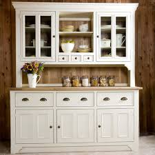 Small Picture kitchen dressers Hutch Makeover Pinterest Kitchen