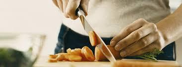 """Résultat de recherche d'images pour """"cours de cuisine"""""""