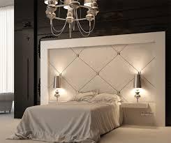 Stylish and Unique Headboard Ideas for Beautiful Bedrooms Creative Custom  Headboard