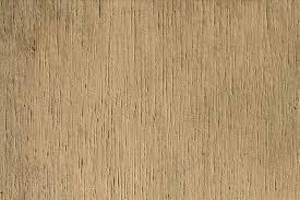 Wood Fence Background zoom Wood Fence Background Nongzico