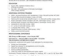 Resume Writing Software Mac Format For Company Secretary Internship