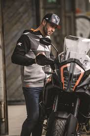 2018 ktm powerparts catalog. plain ktm ktm powerwear casual and accessories 2018_4 intended 2018 ktm powerparts catalog d