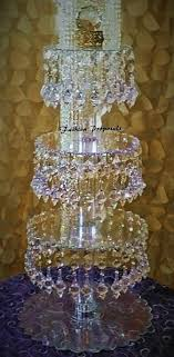 bling cupcake tower 4 tiers cupcake stand crystal cupcake stand wedding cupcake stand crystal cake stand cake stand tower