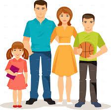 family jpg