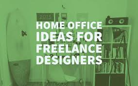 graphic design home office. Home Office Ideas For Freelance Designers Graphic Design