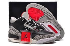 jordan under 100. air jordan 3 womens black grey red,nike football shoes price in new york, under 100