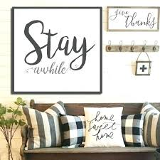large wall decor ideas large living room wall decor fresh best decorating large walls ideas on extra large wall decor ideas